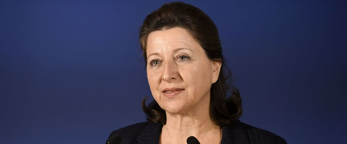 Agnès Buzyn : que devient la candidate LREM à la mairie de Paris après la polémique ?