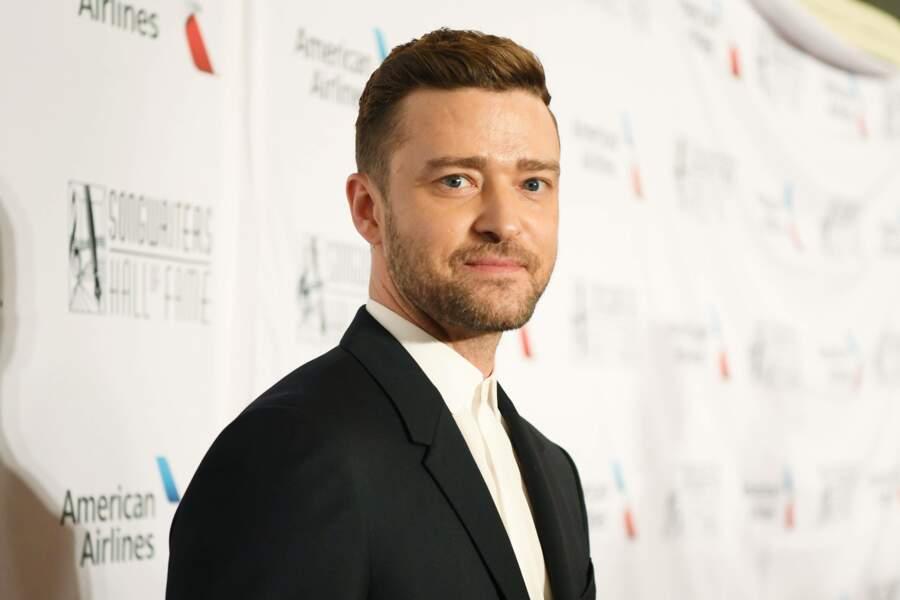 """Justin Timberlake a annoncer faire un don à la mid-South Food Bank de Memphis, sa ville natale pour """"donner de la nourriture à ceux qui en ont besoin"""" a-t-il posté sur son compte instagram"""