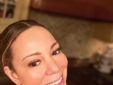 Mariah Carey : les meilleures photos de son compte Instagram !