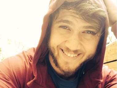 Aras Bulut İynemli : le best-of Instagram de l'acteur turc de 7. Koğuştaki Mucize