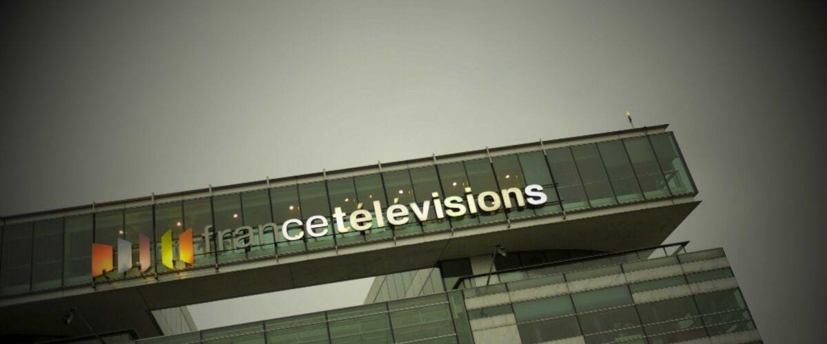 """Canal+ gratuit : France Télévisions met en demeure le groupe Canal et demande """"une réparation financière"""""""