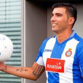 Mort du footballeur José Antonio Reyes : les circonstances exactes de son accident enfin connues