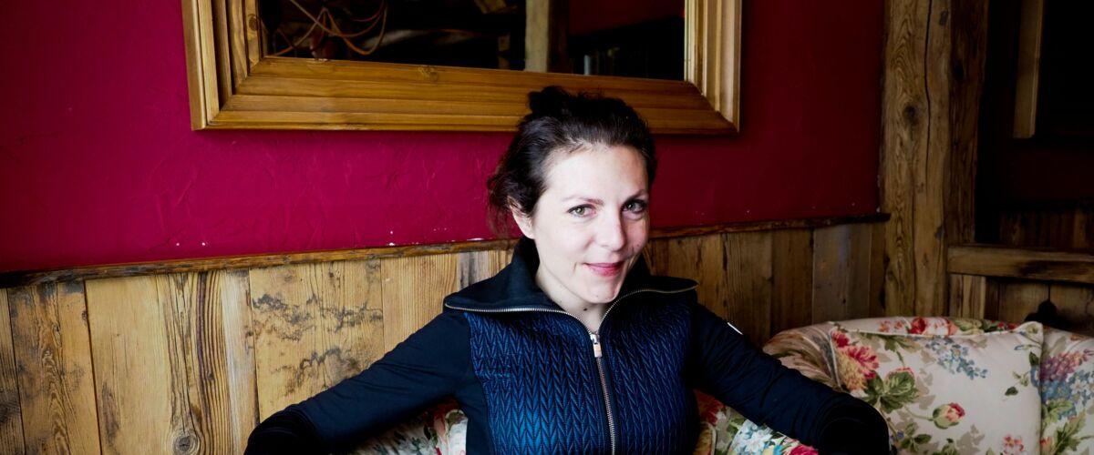 """""""J'ai eu peur"""" : Anne-Élisabeth Blateau (Scènes de ménages) raconte son combat contre le coronavirus"""