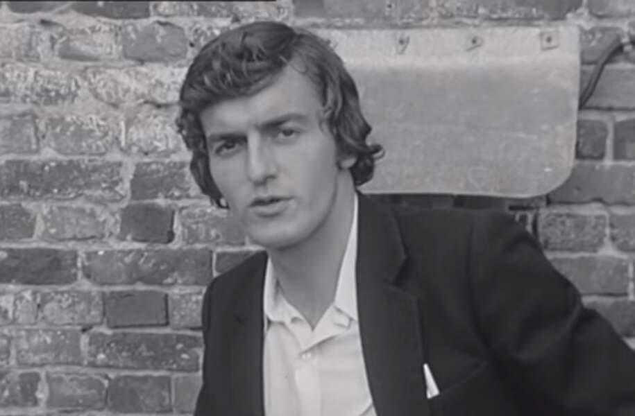 La première apparition de Jean-Pierre Pernaut à la télévision date de 1972 lors d'un reportage à Bohain dans le Nord.