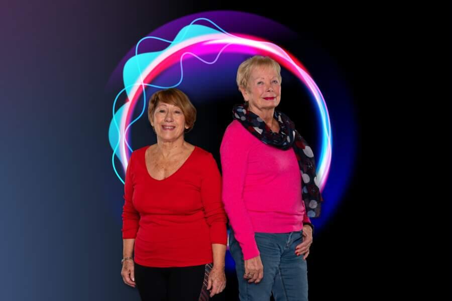 a-78-et-75-ans-jo-et-monique-sont-les-plus-agees-de-l-aventure.jpg