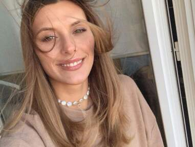 Instagram : Ariane Brodier en panne d'esthéticienne, Camille Gottlieb pose sans maquillage