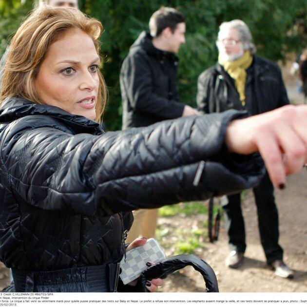 Sophie Edelstein : la douloureuse raison de son départ de La France a un incroyable talent