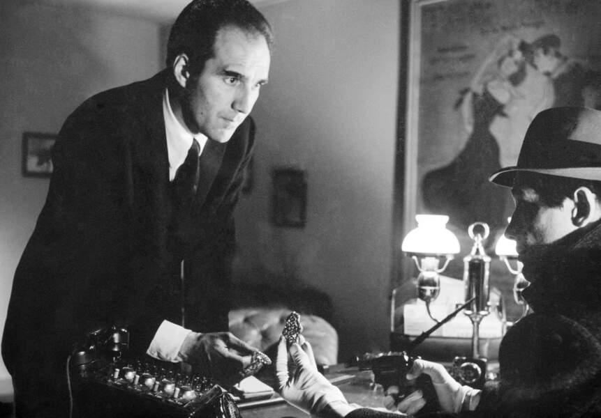 Michel Piccoli : retour sur sa carrière en images (PHOTOS) - Télé ...