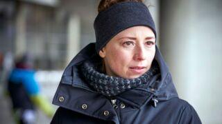 Cardinal (Canal+) : qui est Karine Vanasse, l'interprète de Lise Delorme ?