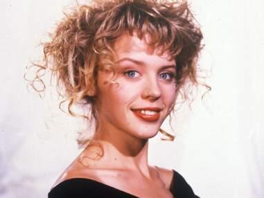 Kylie Minogue a bien changé : retour sur son évolution physique