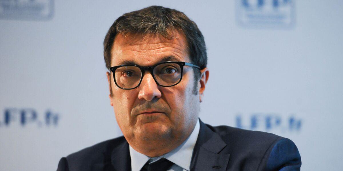 Football : la date de reprise du Championnat de France de Ligue 1 enfin connue