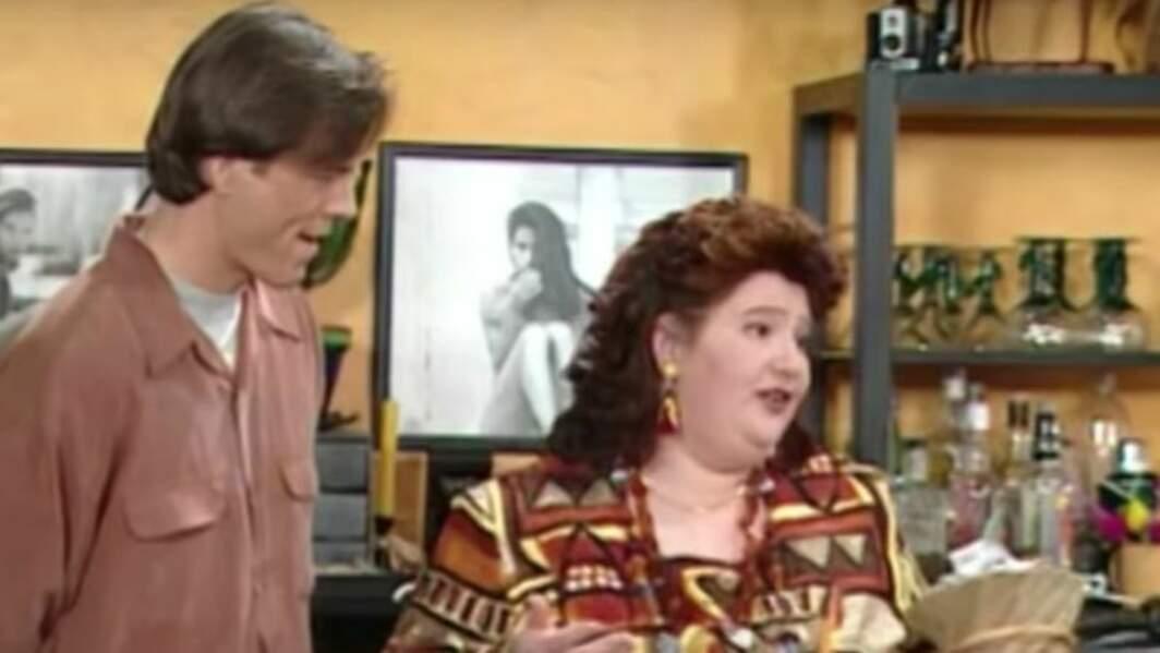 Le monde des séries AB est en deuil. Dan Simkovitch est décédée le 20 mai 2020 à la suite d'un cancer contre lequel elle se battait depuis quatre ans. La comédienne avait 66 ans.