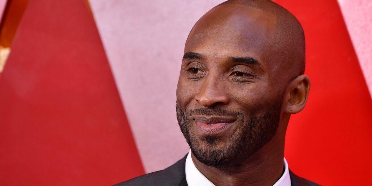 Kobe Bryant : une bague offerte à sa mère vendue plus de 200.000 dollars