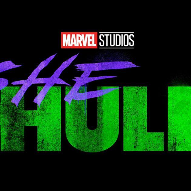 She-Hulk (Disney+) : date, acteurs, intrigues... Tout savoir sur la série Marvel !