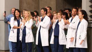 Grey's Anatomy : deux acteurs emblématiques de la série se sont retrouvés pour manifester contre les violences policières !