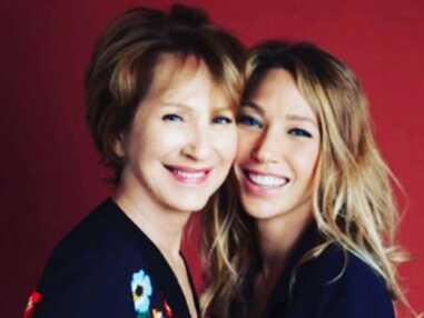 Fête des mères : les stars célèbrent leurs mamans