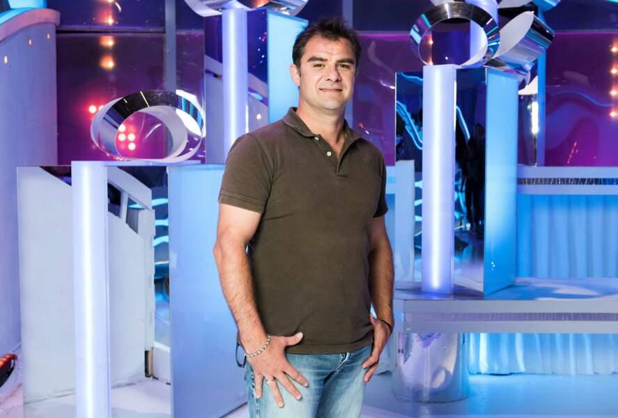 Alexandre (75 participations en 2011, 417 828 € de cadeaux et de gains)