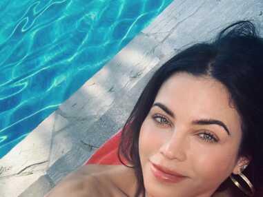 Jenna Dewan (The Resident) : bikinis, séances de sport, grossesse... L'actrice dévoile tout sur Instagram