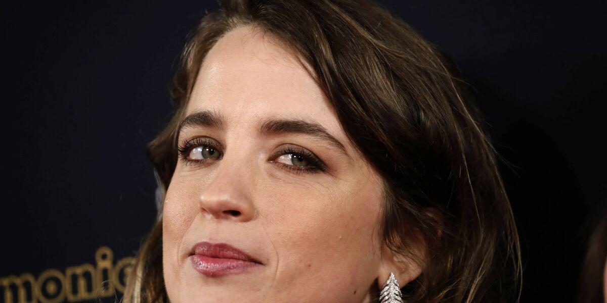 Adèle Haenel et Ladj Ly intègrent l'Académie des Oscars
