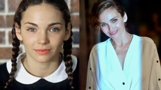 Claire Keim : depuis ses débuts, elle a bien changé ! (PHOTOS)
