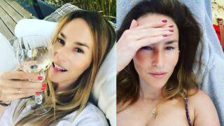 Vanessa Demouy (Demain nous appartient) : entre gourmandise et séances de bronzage... L'actrice s'éclate sur Instagram (PHOTOS)