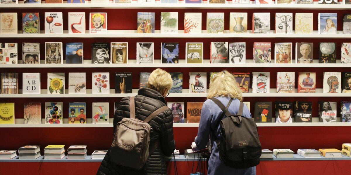 Que lire cet été ? Notre sélection des 10 meilleurs romans