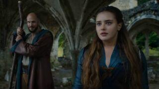 Cursed : La rebelle (Netflix) : à quoi ressemblent les acteurs dans la vraie vie ? (PHOTOS)