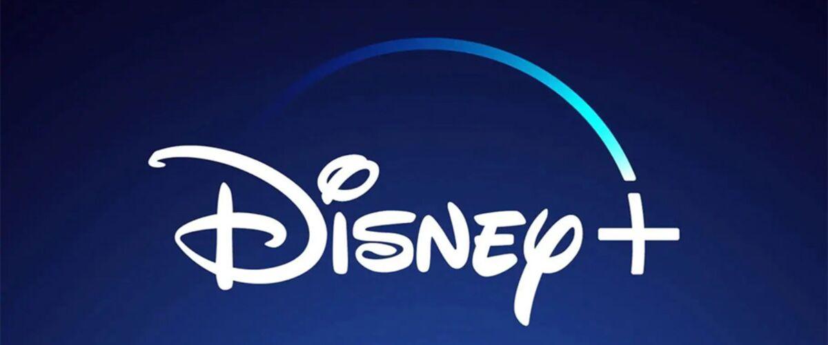 Disney+ : les nouveautés de la semaine du 10 au 16 juillet 2020