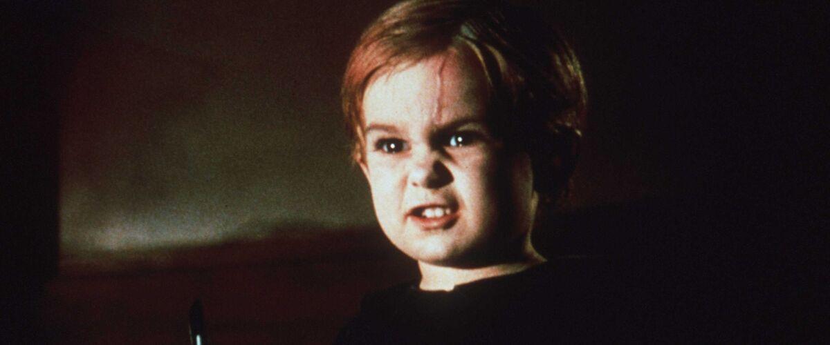 Stephen King : le top, totalement subjectif, des meilleures adaptations cinéma du maître de l'horreur selon Emilie !