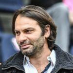 Christophe Dominici : une plainte pour violences et vol déposée contre l'ex-rugbyman