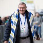 Rugby : Eric de Cromières, le président de l'ASM, est décédé