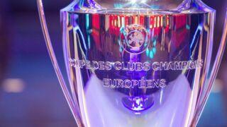 C'est officiel, la chaîne Téléfoot co-diffusera la Ligue des Champions et l'Europa League avec RMC Sports pour la saison 2020/21