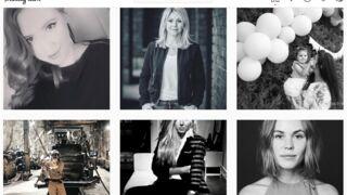 Qu'est-ce que le Women Supporting Women challenge, qui est partout sur Instagram ?