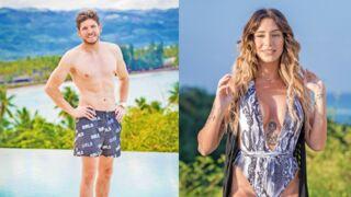 10 couples parfaits 4 : découvrez les candidats de cette nouvelle saison ! (PHOTOS)