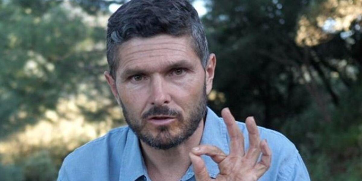 """Le youtubeur Thierry Casasnovas (Regenere) dans le viseur de la justice pour """"mise en danger de la vie d'autrui"""""""