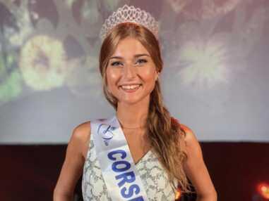 Miss France 2021 : voici les Miss régionales !