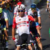 Programme TV Tour de France : à quelle heure et sur quelles chaînes suivre la 19e étape Bourg-en-Bresse-Champagnole ?