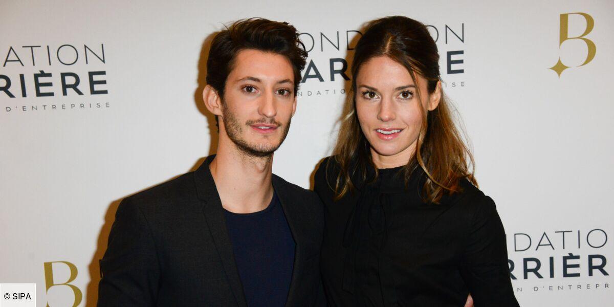 Pierre Niney : sa compagne Natasha Andrews affiche sa silhouette de rêve sur Instagram (PHOTO)