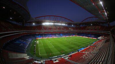 Ligue des Champions : comment est géré le bruit des supporters à l'antenne ?