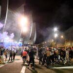 Ligue des Champions : des fan zones à Paris pour la finale PSG/Bayern Munich dimanche 23 août ?