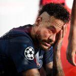 Neymar : la star du PSG veut féliciter le Bayern Munich... mais commet une belle boulette !
