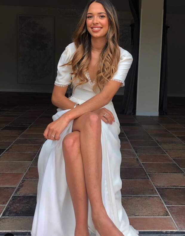 Miss France 2021 : les plus belles photos Instagram de ...