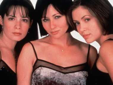 Charmed : à quoi ressemblent les acteurs du reboot par rapport à la série d'origine ?
