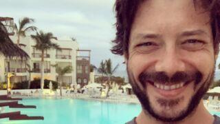 The Head, La Casa de Papel, ses partenaires, ses moments en famille… Alvaro Morte se dévoile sur Instagram (PHOTOS)
