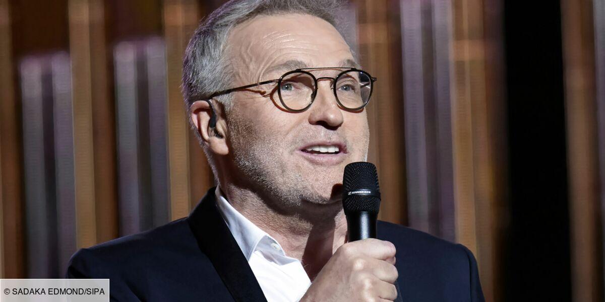 Laurent Ruquier : agacé, l'animateur recadre un distributeur de films au sujet de Roselyne Bachelot et des Grosses Têtes - Télé Loisirs.fr