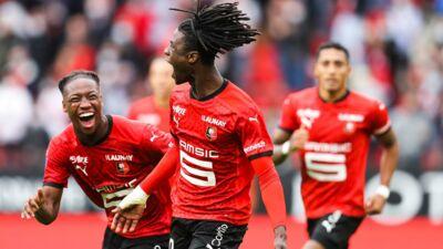 Programme TV Ligue 1 : Saint-Étienne/Rennes, OM/Metz, Reims/PSG… à quelles heures et sur quelles chaînes suivre la 5e journée ?