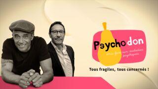 Soirée Psychodon à l'Olympia (C8) : qui sont les invités du concert ?