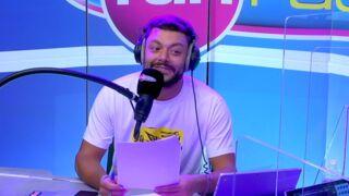 "Exclu. ""Oh la violence..."" : Kev adams se fait clasher en pleine émission sur Fun Radio (VIDEO)"