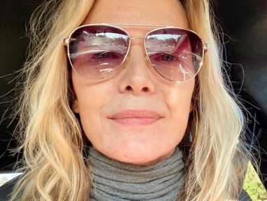 Instagram : nouvelle coiffure pour Jennifer Lopez, la fille de Nicole Richie est son sosie