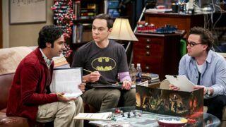 The Big Bang Theory : un acteur révèle pourquoi son personnage ne lui manque pas du tout !